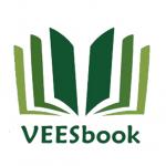 Datenschutzerklärung VEESbook