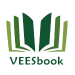 Veesbook - Das Veeser Geschichtenbuch
