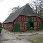 Dreiers-Hus
