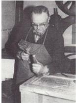 Karl Rennebach