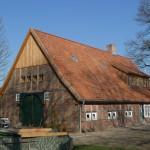 Tieten-Hus