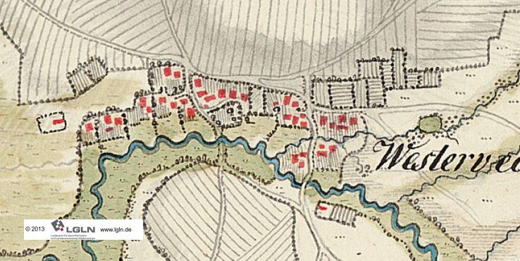Karte-Wv-1770