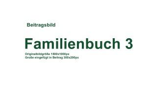familienbuch-3