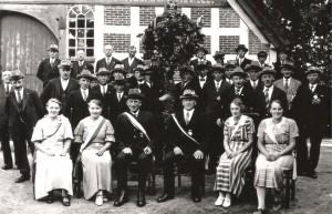 Erntefest1935-36 001