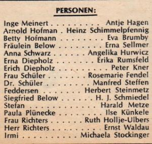 FilmDasFräulein (34)
