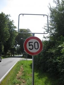 Ortsschild-Westervesede-Wismar (1)