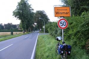 Ortsschild-Westervesede-Wismar (3)