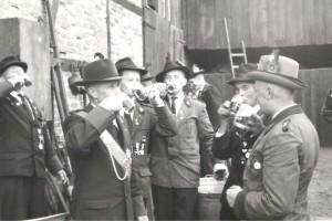 SV-Erntefest 1958 (4)