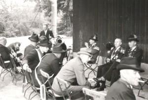 SV-Erntefest 1958 (5)