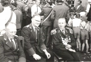 SV-Erntefest 1958 (6)