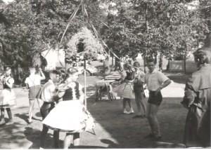 SV-Erntefest 1961 (4)