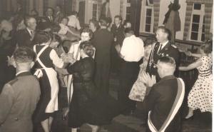 SV-Erntefest 1961 (5)