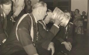 SV-Erntefest 1961 (6)