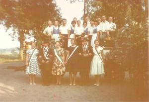 SV-Erntefest1961 002