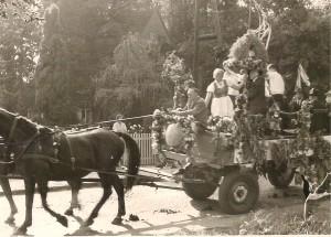 SV-Erntefest1961 004