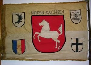 SV-Fahne-Rückseite