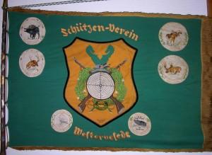 SV-Fahne-Vorderseite