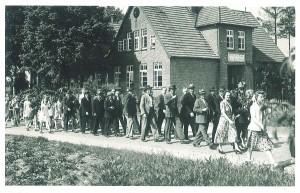 SV-Schützenfest 1949 (3)