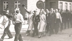 SV-Schützenfest 1950 001