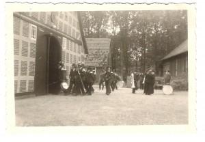 SV-Schützenfest 1954 (3)