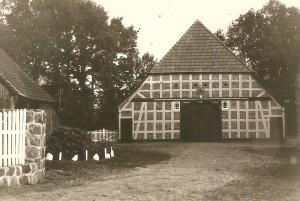 SV-Schützenfest 1954 (4)