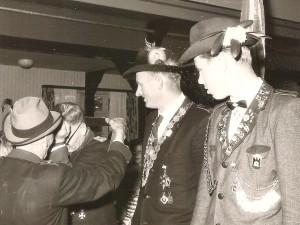 SV-Schützenfest 1963 (10)