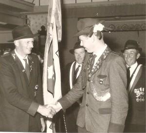 SV-Schützenfest 1963 (11)