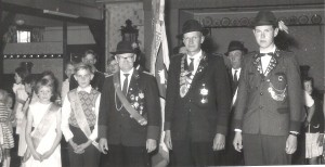 SV-Schützenfest 1963 (12)