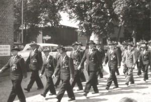 SV-Schützenfest 1963 (13)
