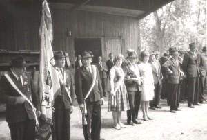 SV-Schützenfest 1963 (14)