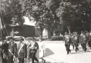 SV-Schützenfest 1963 (15)