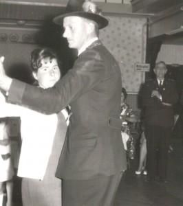 SV-Schützenfest 1963 (16)