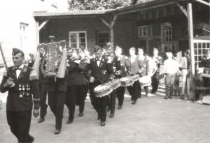 SV-Schützenfest 1963 (22)