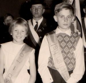 SV-Schützenfest 1963 (24)