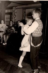 SV-Schützenfest 1963 (25)