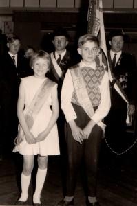 SV-Schützenfest 1963 (26)
