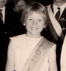 SV-Schützenfest 1963 (27)