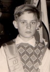 SV-Schützenfest 1963 (30)
