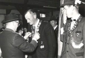 SV-Schützenfest 1963 (9)