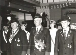 SV-Schützenfest1966 001