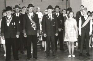SV-Schützenfest1966 002