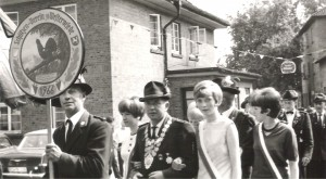 SV-Schützenfest1966 006