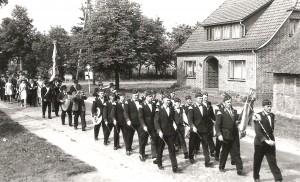 SV-Schützenfest1966 007