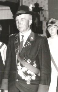 SV-Schützenfest1966 010