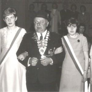 SV-Schützenfest1967 002