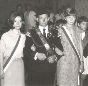 SV-Schützenfest1967 003
