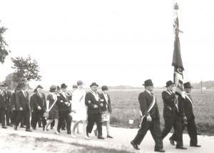 SV-Schützenfest1967 004