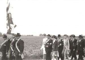 SV-Schützenfest1967 005