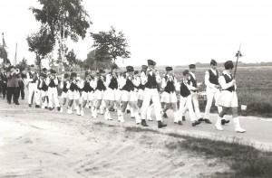 SV-Schützenfest1967 006