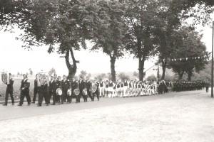 SV-Schützenfest1967 007